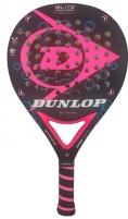 Padel teniso raketė BLITZ GRAPHENE SOFT 350-365g Lauko teniso raketės