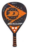 Padel teniso raketė GRAVITY SOFT G0 350-365g profe Lauko teniso raketės