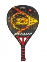 Padel teniso raketė INFERNO GRAPHENE 360-375g Lauko teniso raketės