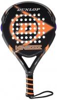 Padel teniso raketė KINESIS ORG 360-375g profess Lauko teniso raketės