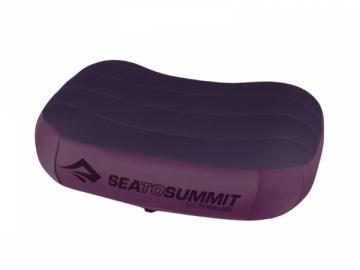 Pagalvė Aeros Premium Pillow Large Violetinė Pillows