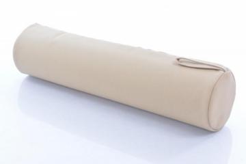 Pagalvė RESTPRO Memory, apvali Orthopedic pillows and mattresses