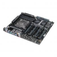 Pagrindinė plokštė ASUS X99-E WS/USB 3.1 LGA2011-3 CEB