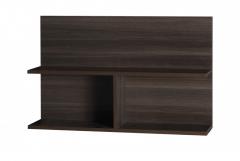 Pakabinama lentyna Inez Plus 20 Furniture collection inez plus