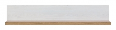 Shelf 40569