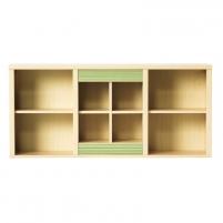 Pakabinama lentynėlė Codi CD13 Furniture collection codi