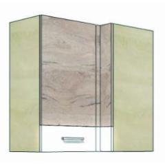 Pakabinama spintelė Econo ECO-44G Virtuvės spintelių kolekcija Econo