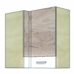 Pakabinama spintelė Econo ECO-45G Virtuvės spintelių kolekcija Econo