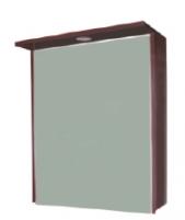 Pakabinama spintelė su veidrodžiu M23 Vonios spintelės