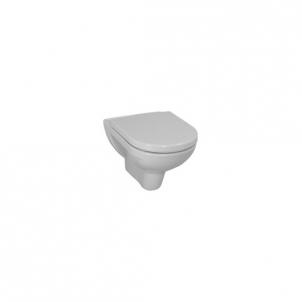 Apturets tualete Laufen PRO