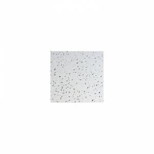 Pakabinamos lubos Mineral WOOL BOARD 60x60