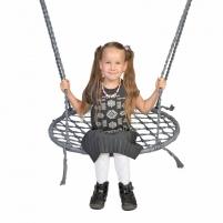 Pakabinamos sūpynės Gandro lizdas Swings, chairs