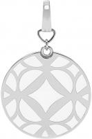 Pakabukas Fossil Stainless steel pendant Ornament JF01191040 Piekariņi