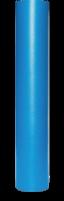 Paklotas LVT ANTISLIP MAX 1,2mm (1rul.-15m2) Grīdas segumu ieklāšana