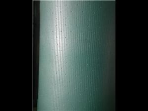 Paklotas MaxPod šildomoms grindims 2mm storio (1rul.-25m2) Grīdas segumu ieklāšana