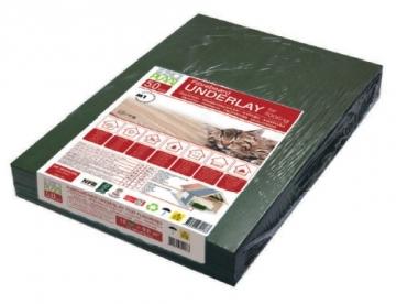 Paklotas SKANO (MPP) 5mm 590*850 (1 įpak.-9,027m2) Decking floor coverings