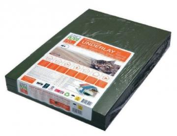 Paklotas SKANO (MPP) 7mm 590*850 (1 įpak.-7,021m2) Grīdas segumu ieklāšana