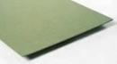 Steico underfloor - underlay for parquet and laminate flooring - underlay for parquet and laminate flooring