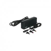 Pakrovėjas Fortron Power adapter FSP-NB90SEMI-SLIM Notebook adapter, 90 W, +18 ~ +20 V