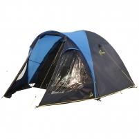 Palapinė Best Camp Conway 4 15131