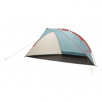 Palapinė Easy Camp Beach Shelter Beach Camping tents