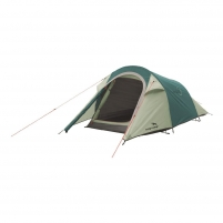 Palapinė Easy Camp Energy 200 2 Camping tents