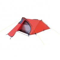 Palapinė HANNAH RIDER 2 Camping tents