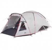 Palapinė High Peak Alfena 3 11433 Camping tents