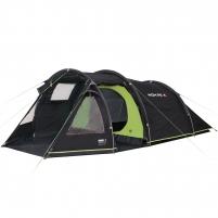 Palapinė High Peak Atmos 3 11535 Camping tents