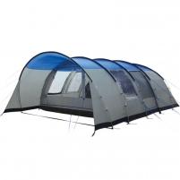 Palapinė High Peak Leesburg 5 11885 Camping tents