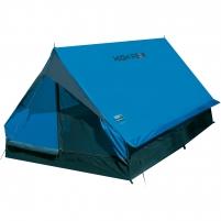Palapinė High Peak Minipack 2 10155 Camping tents