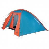 Palapinė High Peak Rapido 3 11452 Camping tents