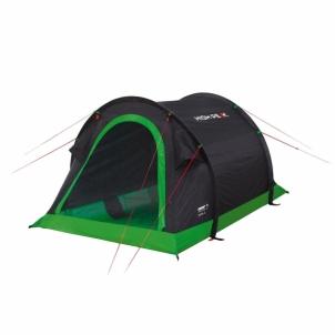 Palapinė High Peak Stella 2 10131 Camping tents