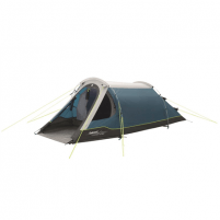 Palapinė Outwell Tent Earth 2 2 person(s), Blue Teltis