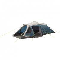 Palapinė Outwell Tent Earth 3 3 person(s) Teltis