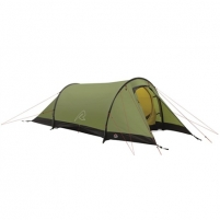 Palapinė Robens Tent Voyager 2 2 person(s) Camping tents