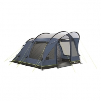Palapinė Rockwell 5 5 Camping tents