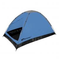 Tent Spokey ZEPHYR II