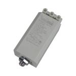 Paleidėjas HS 100-400W; HI 70-400W; HST-DE 70W; HI-CE 35-400W; B/A/G electronics 10019410