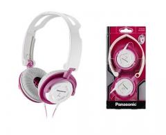 PANASONIC RP-DJS150E-P