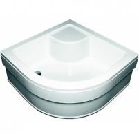 Panelė Ravak Sabina 80 Shower tray