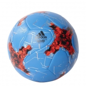Paplūdimio futbolo kamuolys ADIDAS AZ3202