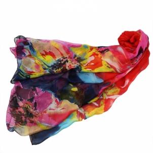 Paplūdimio scarf PSK1340
