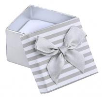 Papuošalų dovanų dėžutė JK Box CB-3/A3 5x5x3,5 Papuošalų dėžutės / kosmetinės
