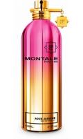 Perfumed water Montale Aoud Jasmine - EDP - TESTER - 100 ml Perfume for women