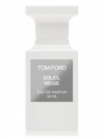 Perfumed water Tom Ford Soleil Neige - EDP - 30 ml Perfume for women