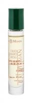 Parfumuotas aliejus Frais Monde Etesian Perfumed Oil Roll Perfumed oil 15ml
