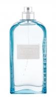 Parfumuotas vanduo Abercrombie & Fitch First Instinct Blue Eau de Parfum 100ml (testeris)