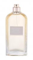 Parfumuotas vanduo Abercrombie & Fitch First Instinct Sheer Eau de Parfum 100ml (testeris)