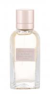 Parfumuotas vanduo Abercrombie & Fitch First Instinct Sheer Eau de Parfum 30ml Kvepalai moterims